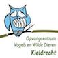 VOC Kieldrecht
